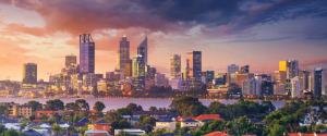Is Now the Right Time to Purchase a Property in Perth